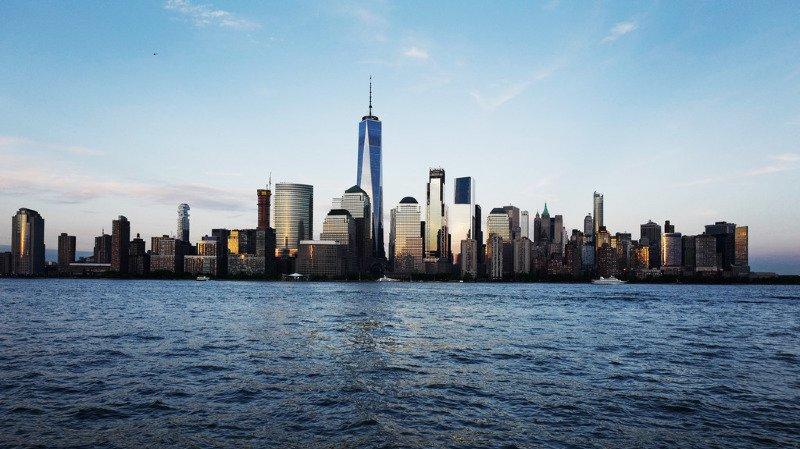 Environnement: New York ne veut plus de ses investissements dans les énergies fossiles