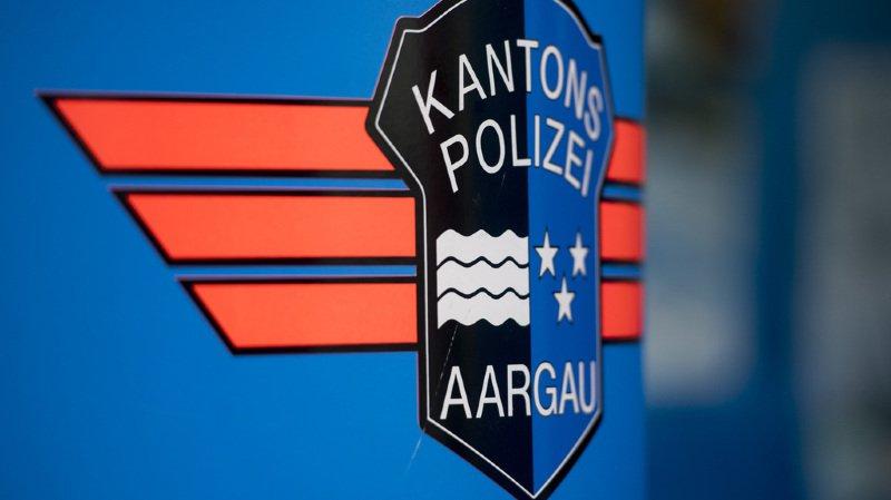 La police a effectué quelque 23 interpellations.