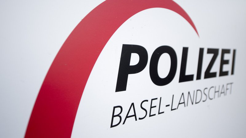 Accident: une Britannique de 65 ans meurt percutée sur l'autoroute A2 près de Pratteln (BL)