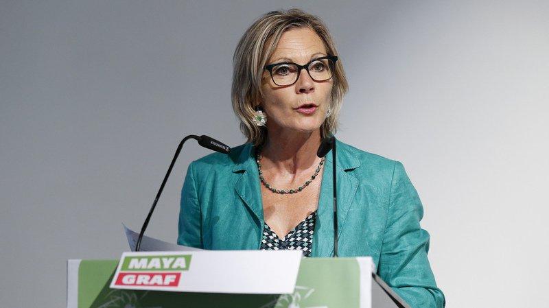 Egalité des sexes: une commission refuse de soutenir la carrière politique des femmes