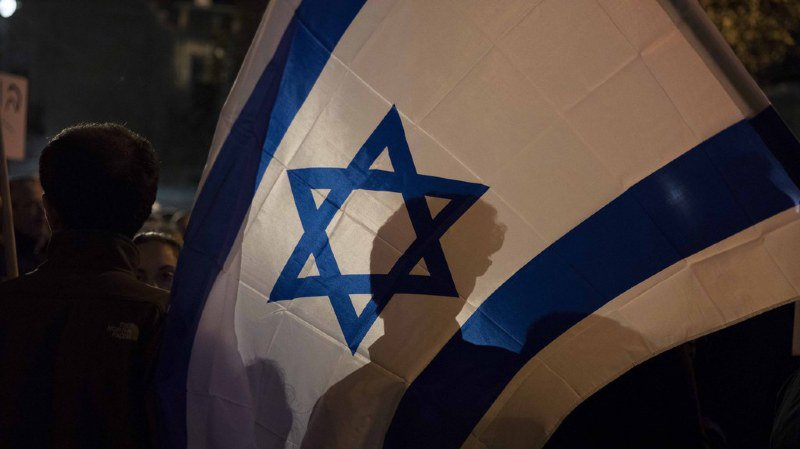 """Israël est en """"contact"""" avec au moins dix pays pour le transfert de leur ambassade"""