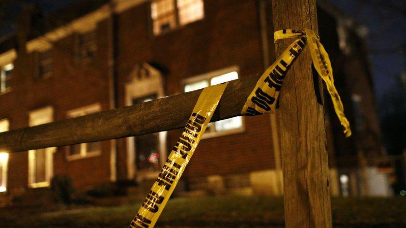 États-Unis: un homme a été tué par la police dans le Kansas suite à un canular téléphonique