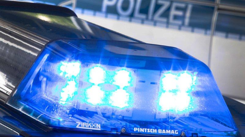 L'arrestation d'un Suisse âgé de 40 ans dans le Vorarlberg a été confirmée par la direction générale de la police judiciaire à Vienne, sans donner davantage de précisions sur son profil. (illustration)