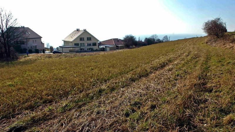 Saint-Blaise: double réféfendum contre les Chauderons