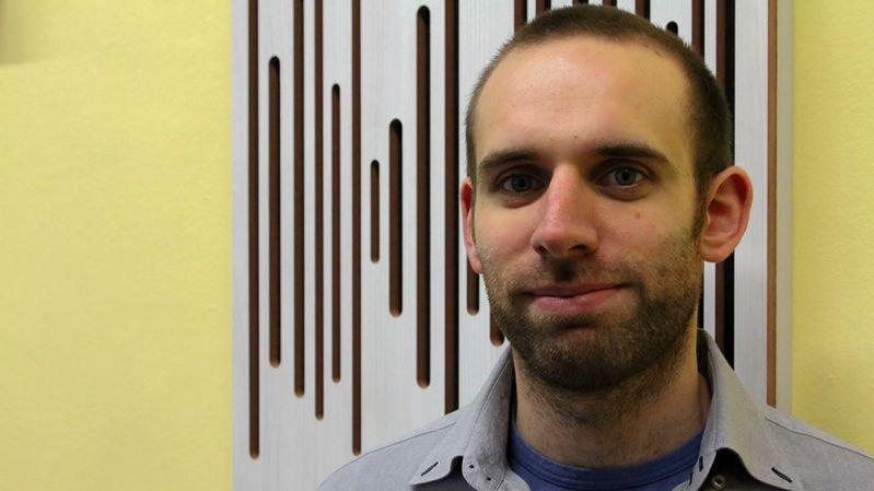 Le prix Nexans 2017 attribué à un spécialiste de la théorie des codes