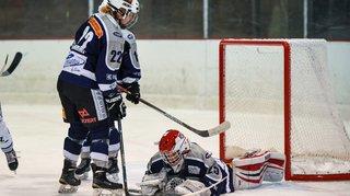 Non qualifiée pour les-play-off, la Neuchâtel Academy mise tout sur la Coupe de Suisse