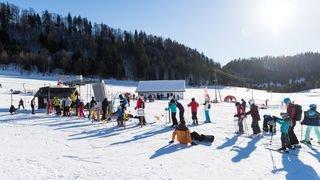 20171224_pere_noel_ski_bugnenets_01