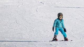 20171224_pere_noel_ski_bugnenets_05