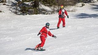 20171224_pere_noel_ski_bugnenets_11