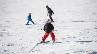 Quiz: ça donne quoi les pistes de ski dans le canton de Neuchâtel?