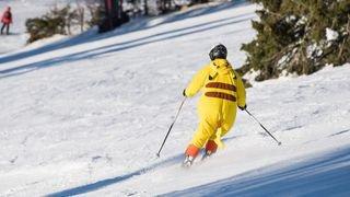 20171224_pere_noel_ski_bugnenets_15