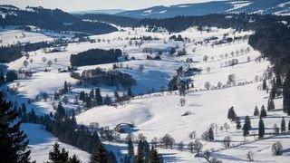 20171224_pere_noel_ski_bugnenets_26