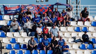 20180115_camp_xamax_espagne_match_amical_1_003