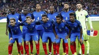 Football: l'arbitrage vidéo sera mis en place en France dès la saison prochaine