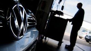 Scandale Volkswagen: action en dommages-intérêts pour environ 6000 clients lancée à Zurich