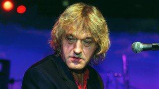 Hanery Amman, un des pionniers du rock en dialecte alémanique, est décédé