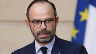 La France retire sa candidature de l'Exposition universelle