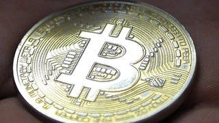 Première société sans compte en banque fondée sur le bitcoin