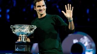 Federer, favori (trop) évident?