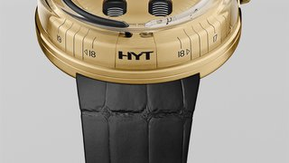 HYT-H0_GOLD-Mush-72-RVB