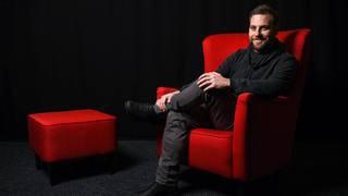 Le réalisateur chaux-de-fonnier Robin Erard lâche ses «Fauves» à Soleure