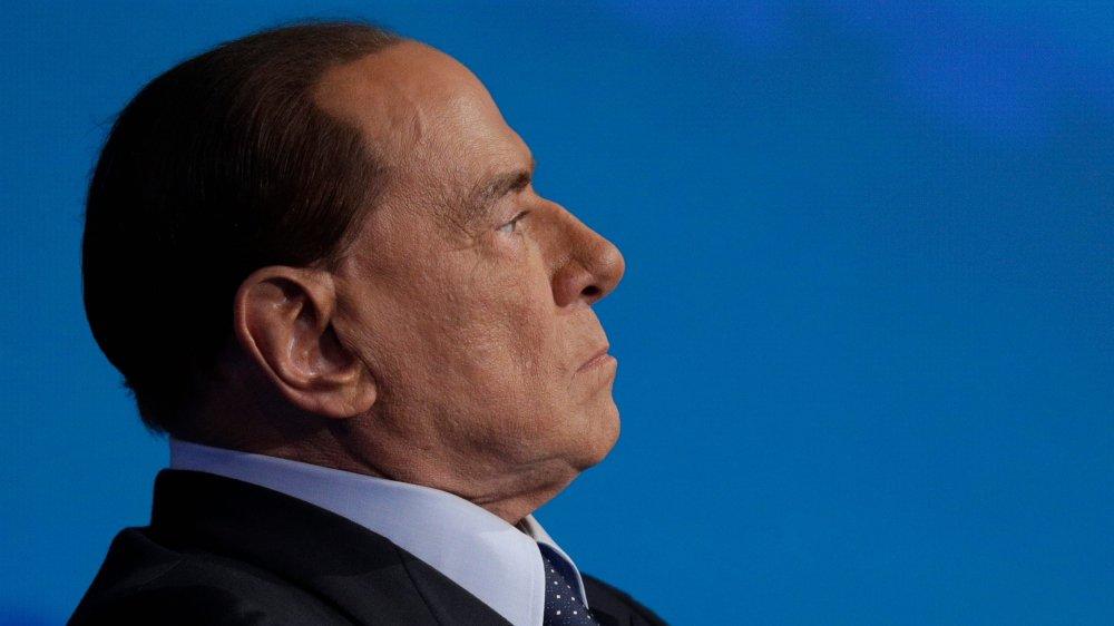 La «flat tax», mot magique italien