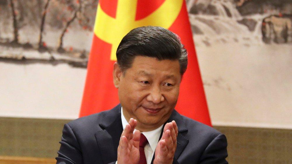 Xi Jinping restera-t-il président de la Chine sur plus de deux mandats?