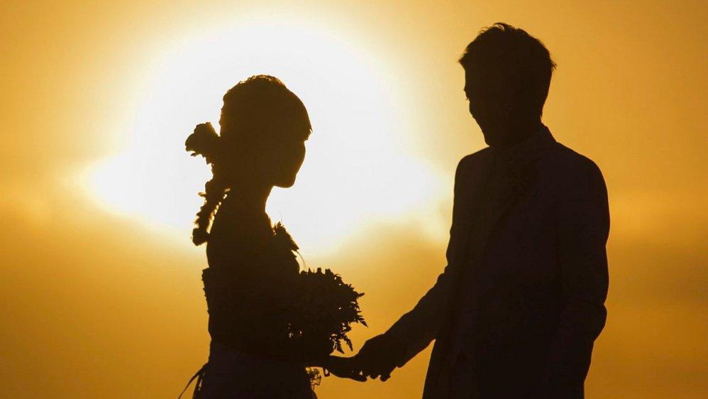 Les couples mariés subissent  encore des discriminations  fiscales.