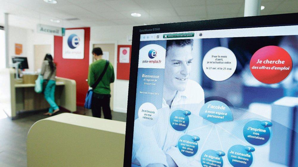 Chercher des employés uniquement en France est amoral, mais pas illégal... pour l'instant.