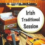 Session Irlandaise traditionnelle