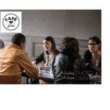 Café Pro - Quand la personnalité prime sur le CV !