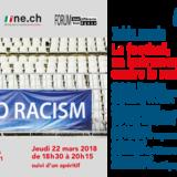 Table ronde: Football & Racisme