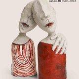 Les Insolites - sculpture et peinture