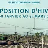 Exposition d'Hiver