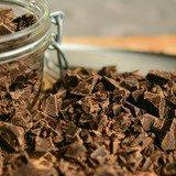 Saveurs et émotions autour du chocolat !