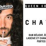 Chaton - Pop Délicieuse