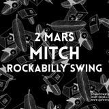 Dj Mitch / Rockabilly & Swing