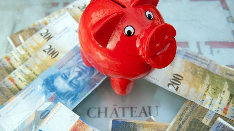 Les milieux économiques neuchâtelois craignent l'isolement de la Suisse