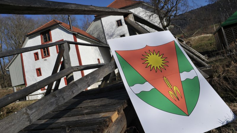 Val-de-Ruz: salaires du Conseil communal passés à la loupe