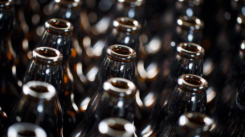 La bière artisanale va-t-elle détrôner le vin?