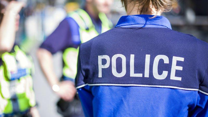 Brigue (VS): un officier de l'armée suisse et politicien haut-valaisan soupçonné d'avoir tué sa compagne
