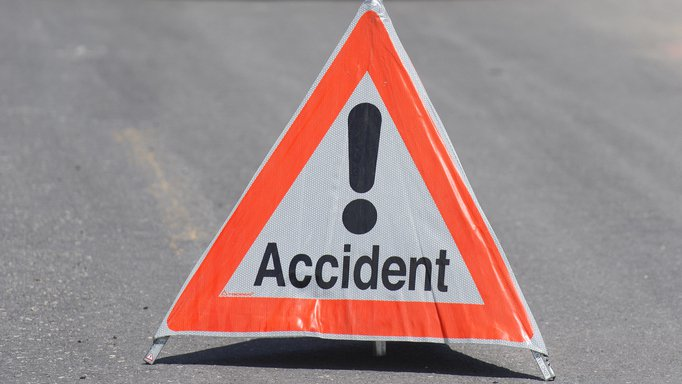 Les circonstances de l'accident n'ont pas encore été établies (illustration).