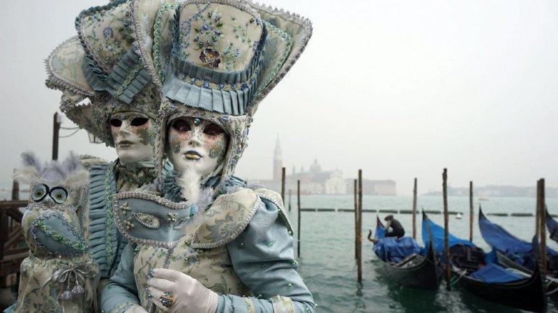 Le carnaval aura lieu du 3 au 13 février.