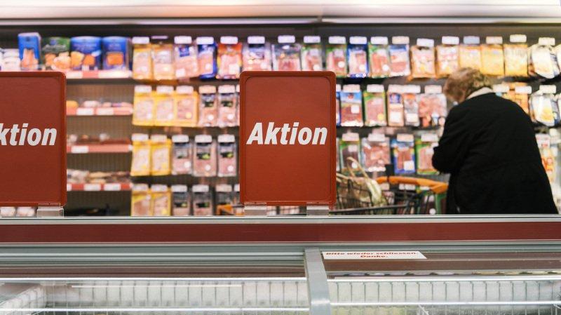 """Consommation: deuxième édition du défi """"Février sans supermarché"""""""