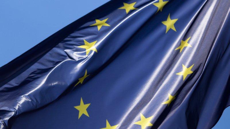 L'Europe est menacée par le terrorisme islamiste et les mouvances d'extrême droite