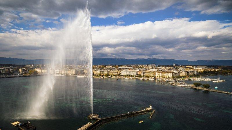 Immigration: les expatriés se disent heureux de leur salaire à Genève et Zurich
