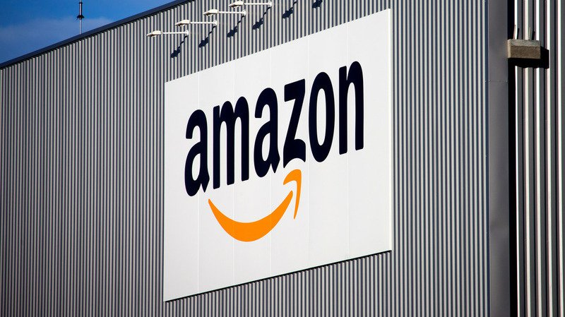 L'idée de leur patron n'a pas donné le sourire aux employés d'Amazon.