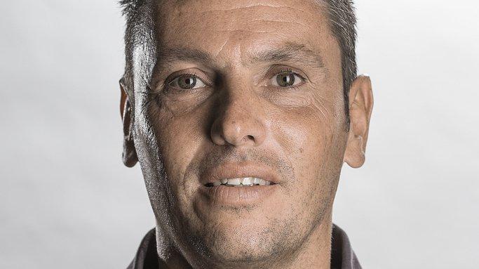 Football: consultant à la RTS et entraîneur des M20 suisses, Pablo Iglesias est le nouveau directeur sportif du Lausanne-Sport