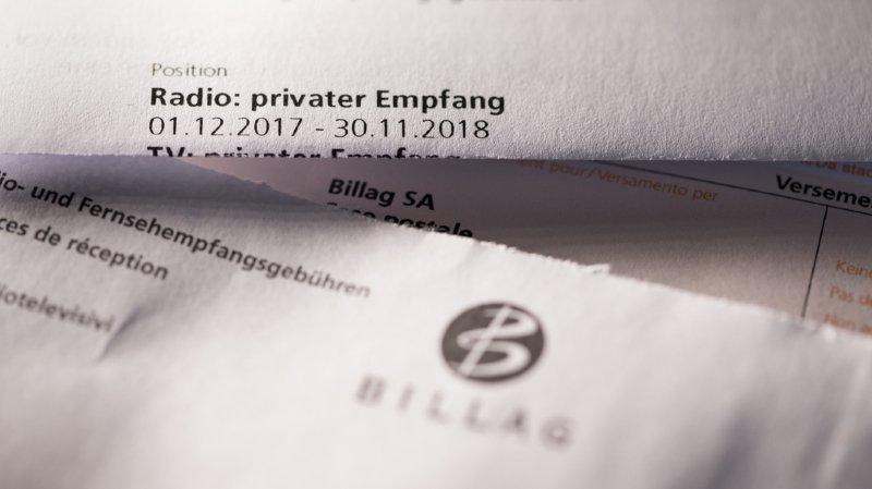 """Assemblées des délégués: plusieurs partis politiques suisses vont discuter de """"No Billag"""""""