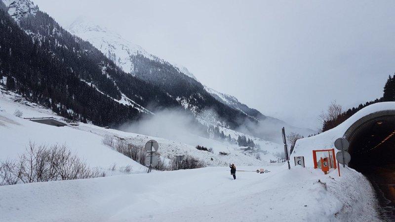 Une Suissesse de 70 ans a perdu la vie en Autriche après une chute à ski.